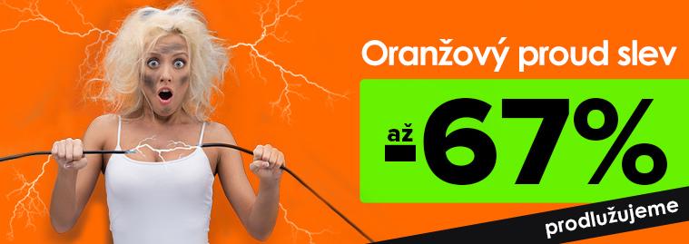 oranz proud slev prodluzujeme